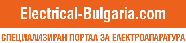 Electrical Bulgaria