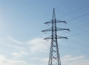 ЧЕЗ Разпределение България търси доставчик на кабели НН с медни жила