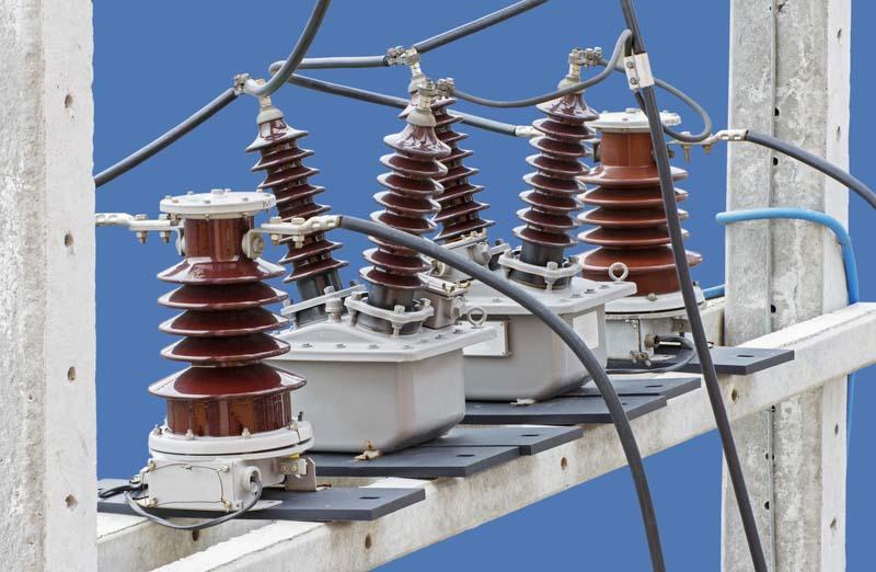 ЕСО избира доставчик на измервателни трансформатори