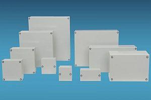 Темпа Систем БГ обяви специални цени за табла за стенен монтаж