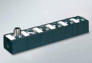 Murrelektronik представи разширителен модул за обработка на напреженови и токови сигнали