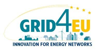 ABB се включи в европейския проект Grid4EU