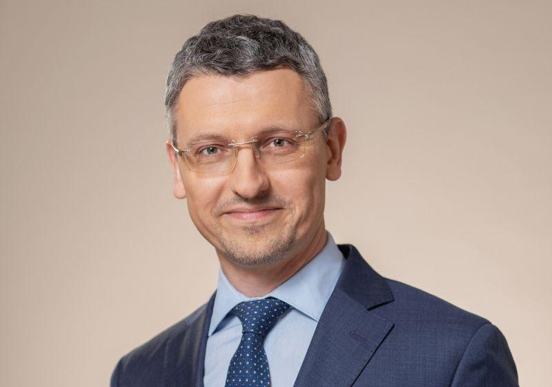 Schneider Electric назначи нов регионален мениджър за България, Македония, Албания и Косово