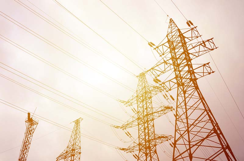 ЧЕЗ избира фирма за изготвяне на работен проект за нова елегазова КРУ 110 кV