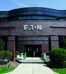 Придобиването на Cooper Industries от Eaton води до ''трансформация'' на електротехническата дейност и бизнеса за управление на захранването на компанията