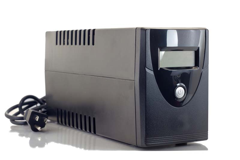 Софийска вода избира доставчик на непрекъсваеми захранвания и батерии