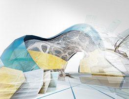 18 юни - Семинар за сградно проектиране с новите решения на Autodesk в София