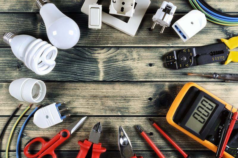 Община Пловдив откри търг за доставка на електроматериали