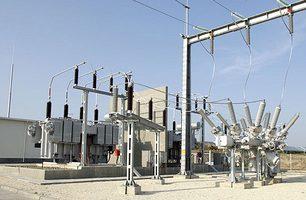 ABB отбелязва 50 години от доставката на първата газоизолирана подстанция