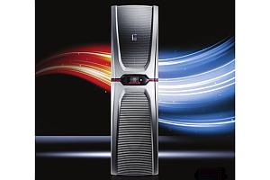 Rittal обяви промоция на индустриални климатизиращи системи Blue e+