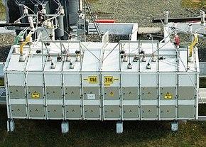 Schneider Electric придоби руския производител Електрощит-ТМ Самара