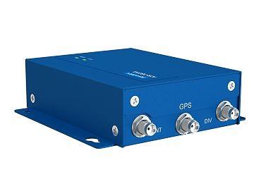 ICR-1601 промишлен 4G рутер от <strong>Advantech</strong>