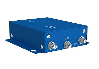ICR-1601 промишлен 4G рутер от Advantech