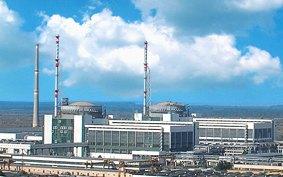 АЕЦ Козлодуй откри търг за електромонтажни дейности на стойност 51 млн. лв.