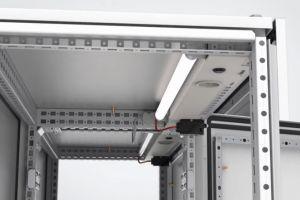 Гама осветление за табла LTLN от Eldon