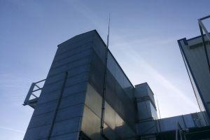 Полски производител на системи за мълниезащита търси дистрибутори