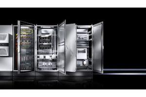Новата система VX25 заменя изцяло TS8 от февруари