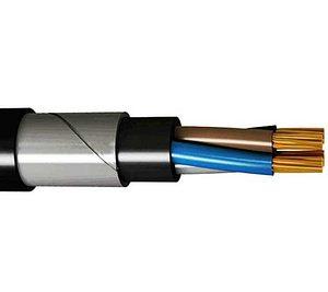 ТЕЦ Марица изток 2 избира доставчик на кабели