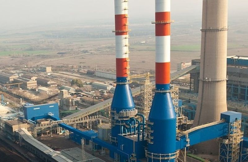 КонтурГлобал Марица Изток 3 избира доставчик на електрически двигатели