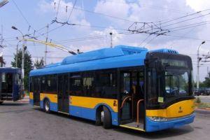 Столичен електротранспорт избира доставчик на кабели