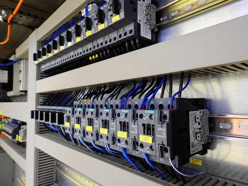 ВиК Русе избира доставчик на електрически материали и апарати