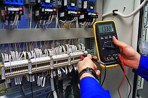 НЕК откри търг за доставка на уреди за измерване на електрически величини