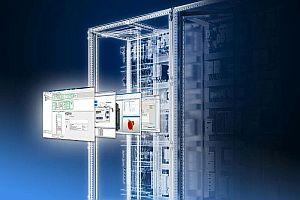 Rittal обяви софтуерни инструменти за улеснен преход към новата система VX25