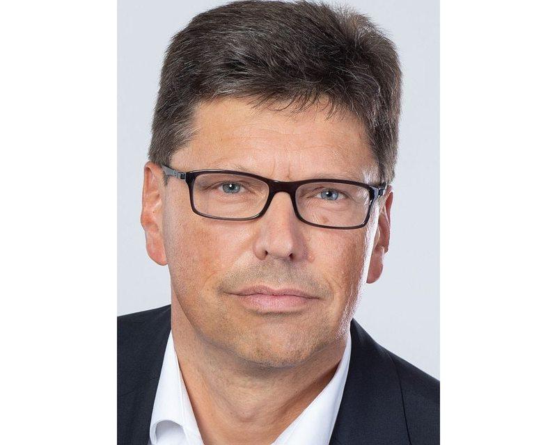 Weidmueller назначи нов технологичен директор