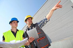ЕРП Север обяви нова кариерна програма за ученици по електротехника
