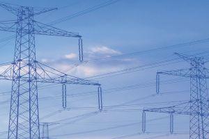 Анализ на производството на електрически съоръжения в България