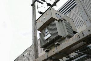 ЕСО откри търг за доставка на измервателни трансформатори