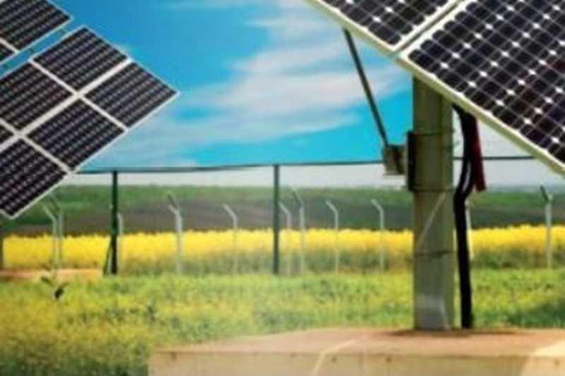 Lovato Electric организира уебинар за електрически компоненти при PV системи
