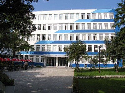 ВиК Варна избира доставчик на електродвигатели