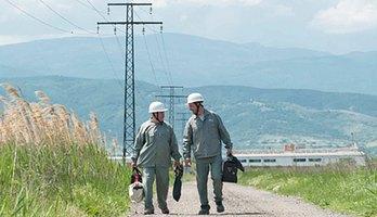 ЕВН избира доставчик на електроинструменти и консумативи