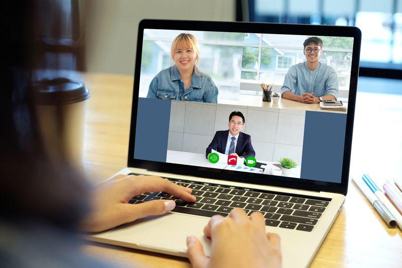 Phoenix Contact организира онлайн конференция