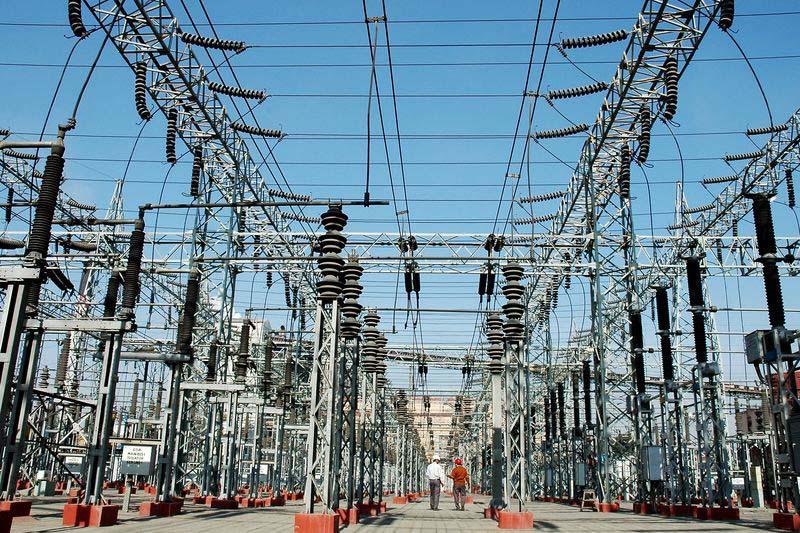 Електроразпределение Юг търси доставчик на блок-токови трансформатори