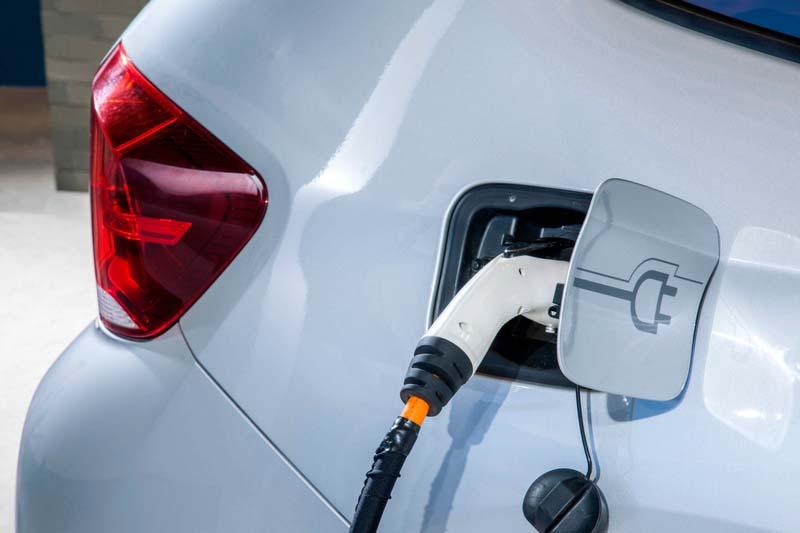 Електромобилността ще ускори въглеродната неутралност в транспорта през 2020-те