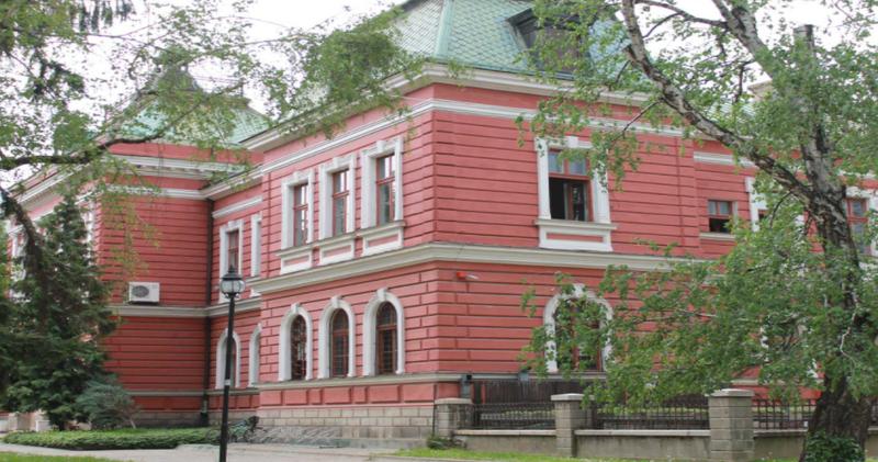 Община Кюстендил търси доставчик на електроматериали