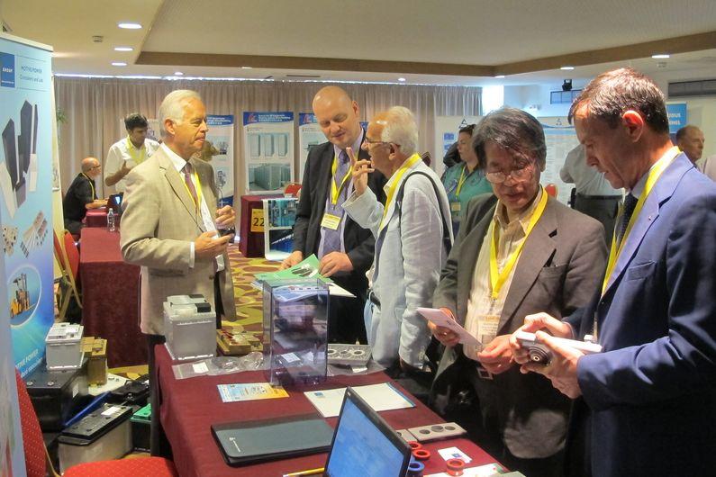 Конференцията за оловно-киселинни батерии LABAT 2021 ще се проведе изцяло онлайн
