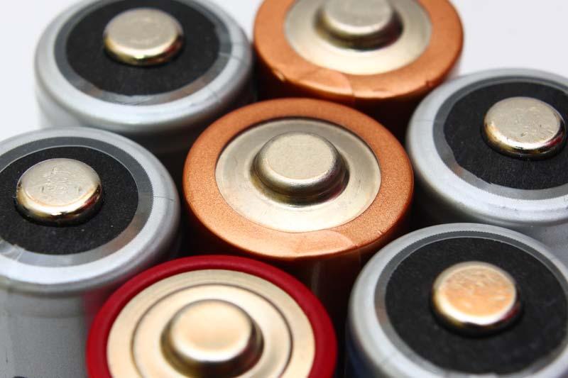 Диамантени батерии може да намерят приложение в космически сонди и подземни мини