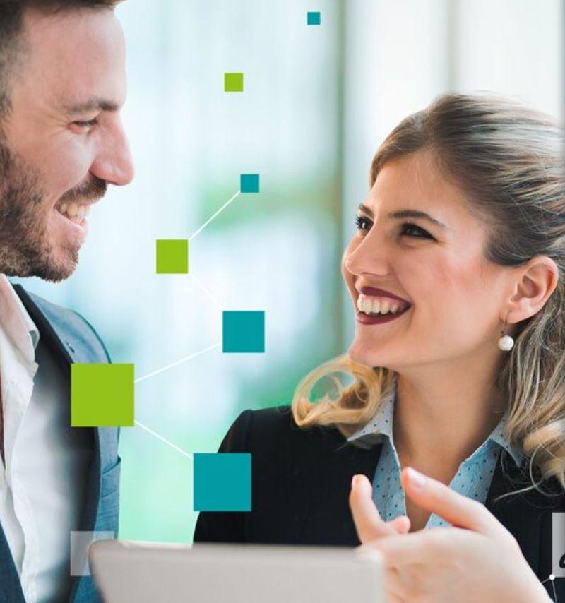 Phoenix Contact Dialog Days 2021 ще представи водещите тенденции в електроапаратурата