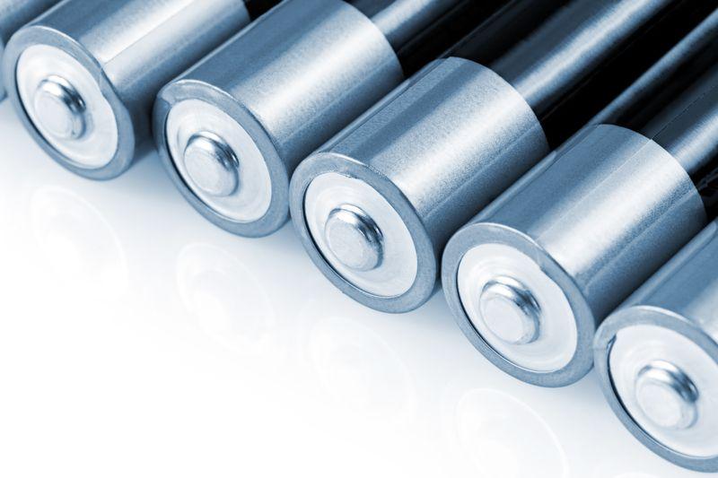 EIT InnoEnergy създава образователна платформа за производството на <strong>батерии</strong>