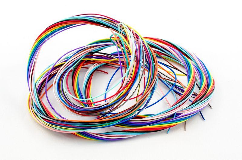 Сингапурски производител на <strong>кабели</strong> търси дистрибутори