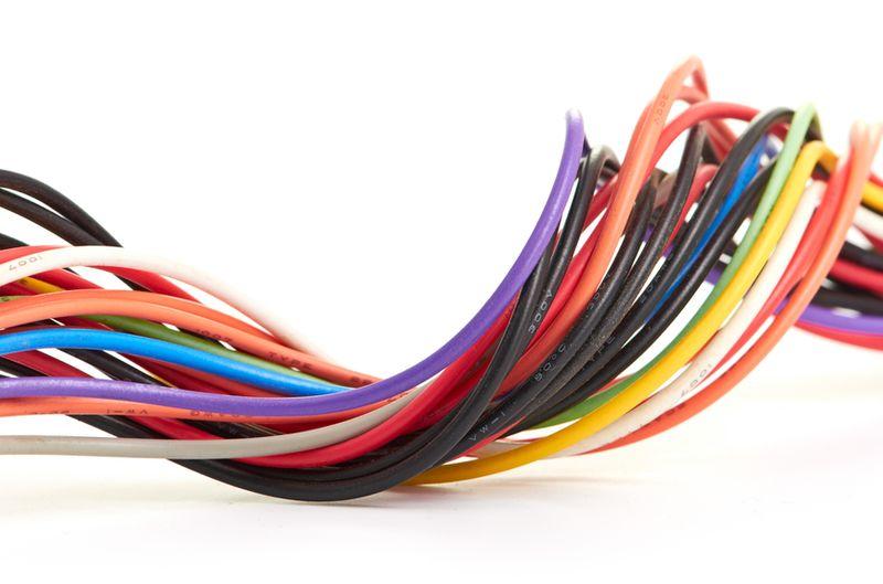 Конференцията Cables 2021 ще се проведе през септември в Кьолн