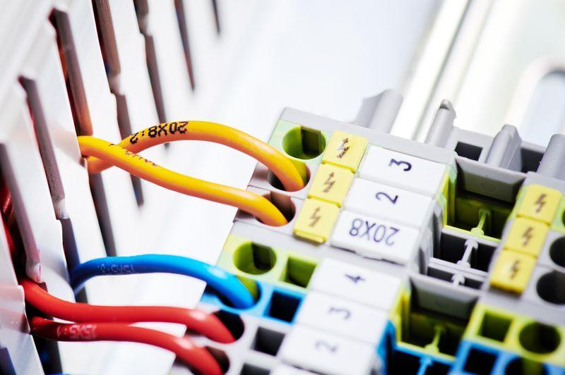 Elpex оптимизира производството на разпределителни устройства с технологии от <strong>Rittal</strong>