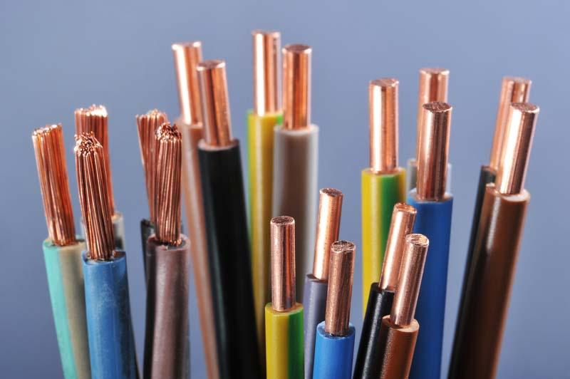 Руски производител на кабели за въздушни линии търси дистрибутори