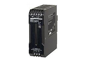 Промоция на импулсно захранване Omron S8VK-C06024