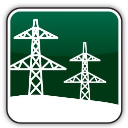 Бюлетинът на Electrical-Bulgaria.com със седмичните новини за <strong>електроапаратура</strong> вече ще излиза в понеделник