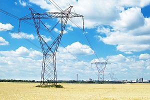 ЕРП Север избира доставчик на проводници