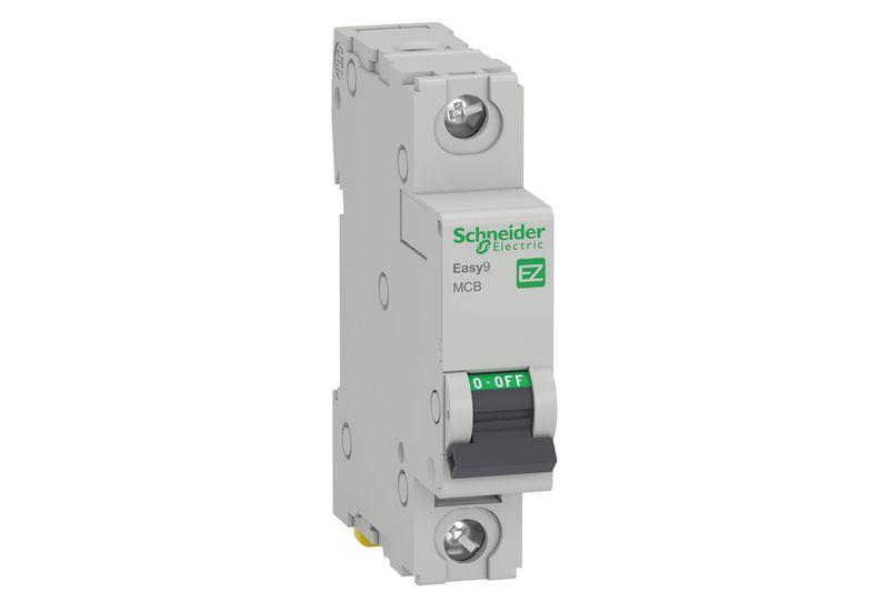 Предстои уебинар за новата продуктова гама Easy9 на Schneider Electric